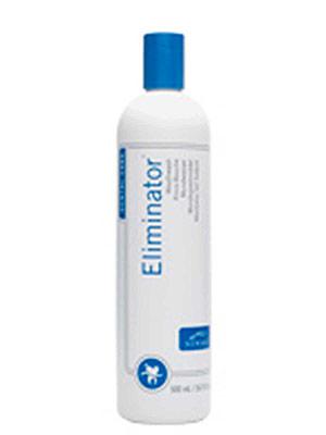 Neways Eliminator Mundwasser - 500 ml
