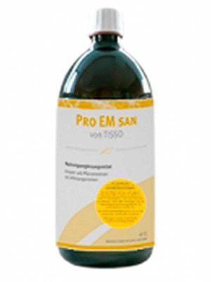 TISSO Pro EM San - 1000 ml